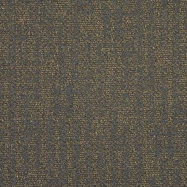 Godfrey Hirst Carpet Carpet Cube Warehouse Carpets