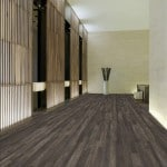 LVT Luxury Vinyl Tile luxury vinyl tile