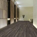 LVT Luxury Vinyl Tile luxury vinyl tile
