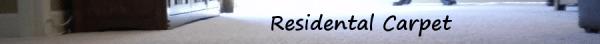 residental
