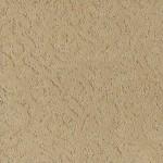 00122 calico beige