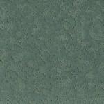 00444 aquamarine