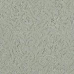 00454 wintermint