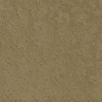 00575 brushed slate