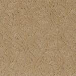 00712 almond silk