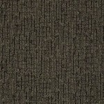 00734 rich mossaic