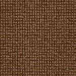 00774 caramel brown