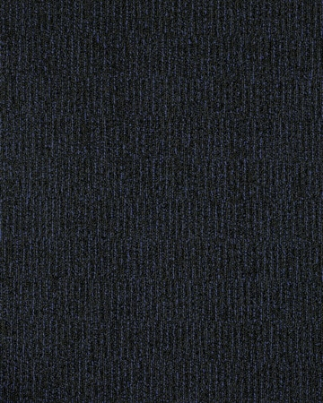 Bolyu Commercial Carpet Tile Access Warehouse Carpets