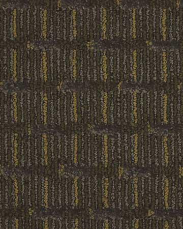 Bolyu Commercial Carpet Bandelier Warehouse Carpets