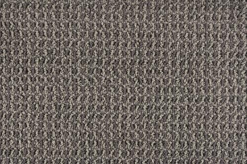 Bolyu Commercial Carpet Definition Warehouse Carpets