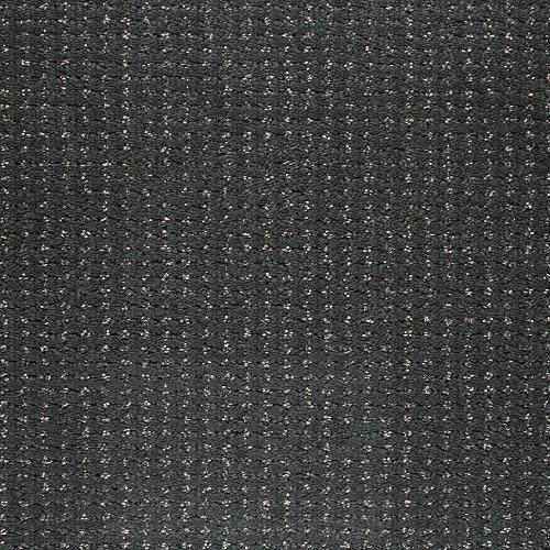 Bolyu Commercial Carpet Echos Warehouse Carpets