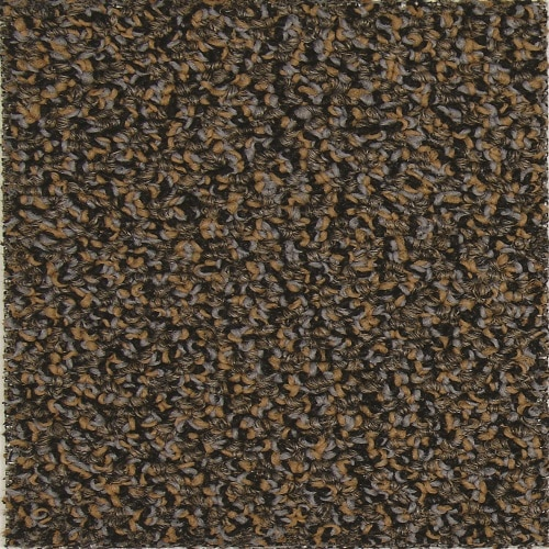 Bolyu Commercial Carpet Equity Warehouse Carpets