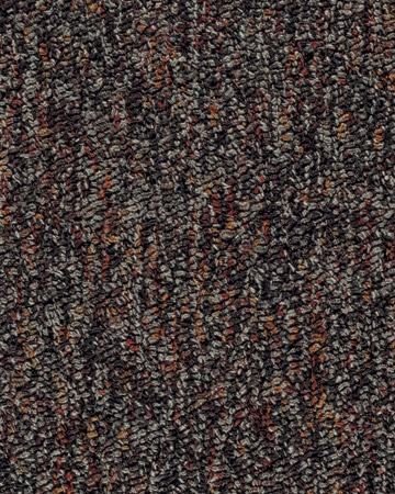 Bolyu Commercial Carpet Fiesta Warehouse Carpets