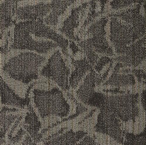 Bolyu Carpet Tile Imagery Warehouse Carpets