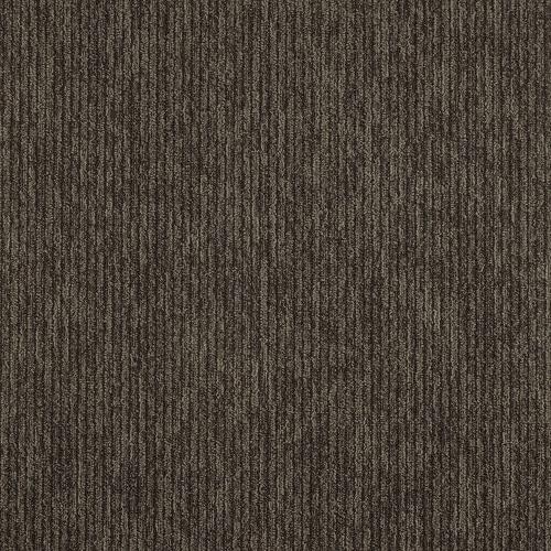 Bolyu Carpet Tile Point Of View Warehouse Carpets