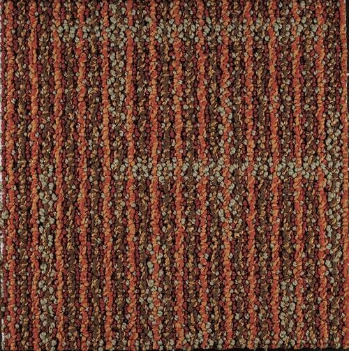 Bolyu Carpet Tile Pizzazz Warehouse Carpets