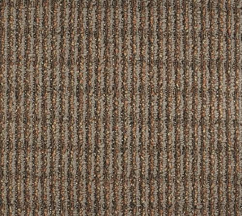 Bolyu Commercial Carpet Road Trip Warehouse Carpets