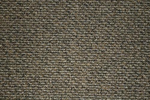 Bolyu Commercial Carpet Rush Hour Warehouse Carpets