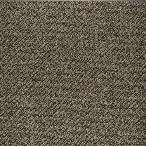 Bolyu Commercial Carpet Street Smart Warehouse Carpets