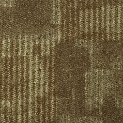 Bolyu Carpet Tile Shadows