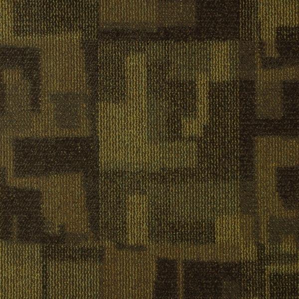 Bolyu Carpet Tile Shadows Warehouse Carpets