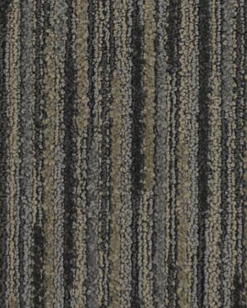 Bolyu Carpet Tile Sierra