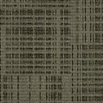 Stitch_STC58_l