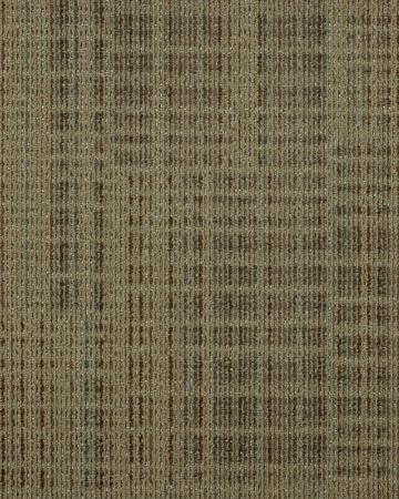 Bolyu Carpet Tile Stitch