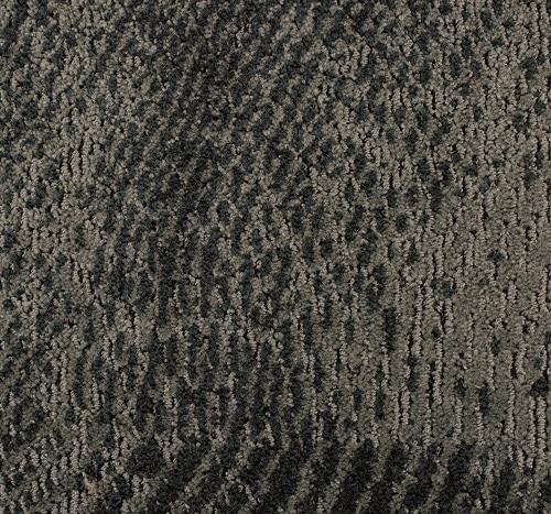 Bolyu Commercial Carpet Summer Wood Warehouse Carpets