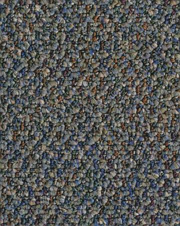 Bolyu Commercial Carpet The Loop Warehouse Carpets