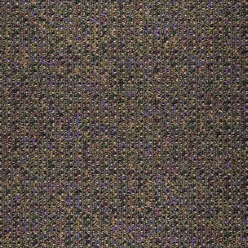 Bolyu Commercial Carpet Zoom Warehouse Carpets