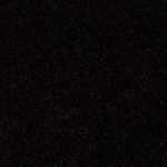 arctic night 00449