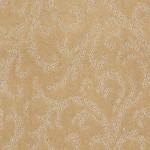 beige cream 00723