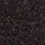 black marble 00559
