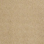 boutique beige 00213