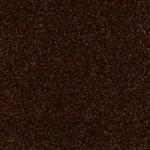 cocoa wood 00768