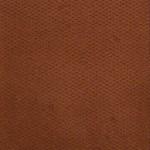 copperplate 00665