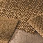 Bolyu Commercial Carpet Turnberry Warehouse Carpets