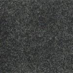 dark lagoon 00458