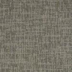 euro gray 00575