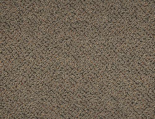Bolyu Commercial Carpet Excursion Warehouse Carpets