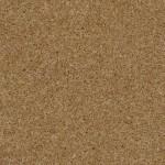 fine grain 00224