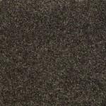 graphite 00559