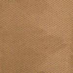 honey brickle 00273