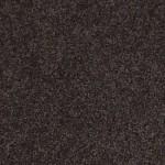 iron fixture 00755