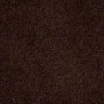 kohl brown00779