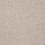 marble 00105