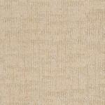 marble dust 00122