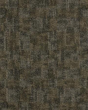 Bolyu Carpet Tile Matrix Warehouse Carpets