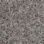 micro gray 00554